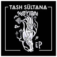 Cover of the track Notion