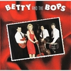 Cover of the album Betty and the Bops