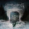 Couverture de l'album Woods III: Deepest Roots and Darkest Blues