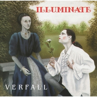 Cover of the track Verfall