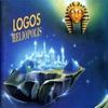 Couverture de l'album Heliopolis