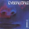 Cover of the album Cyberworld II