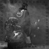 Couverture de l'album Quadrophenia (Remastered)