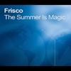 Cover of the album The Summer Is Magic
