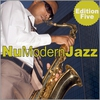 Couverture de l'album Nu Modern Jazz, Vol. 5