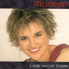 Cover of the album Liebe macht stark