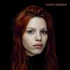 Couverture de l'album Narrow