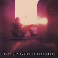 Cover of the track King of California