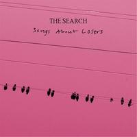 Couverture du titre Songs About Losers