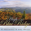 Cover of the album High In The Blue Ridge