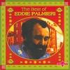 Cover of the album The Best of Eddie Palmieri