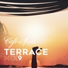 Cover of the album Café Del Mar - Terrace Mix, Vol. 9