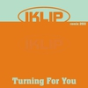 Cover of the album Turning for You (Remix 2011)