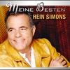 Cover of the album Meine Besten