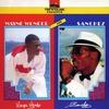 Couverture de l'album Wayne Wonder & Sanchez