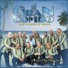 Couverture de l'album Sin salsa no hay paraíso