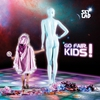 Cover of the album Go Fair Kids! - EP