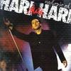 Cover of the album Sve Najljepše Od Hari Mata Hari