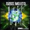Cover of the album Mojito (Radio Edit) - Single