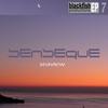 Cover of the album Seaview EP