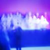 Cover of the album Love Streams