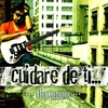 Cover of the album Cuidaré de ti...