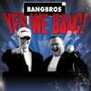 Cover of the album Yes We Bang!