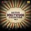 Couverture de l'album Retro Bollywood Collection Vol. 2