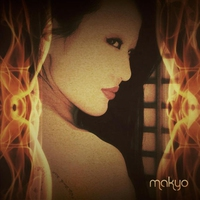 Cover of the track Mystic Fire
