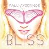 Couverture de l'album Bliss