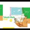 Couverture de l'album Araki