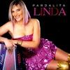 Couverture de l'album Pardalita
