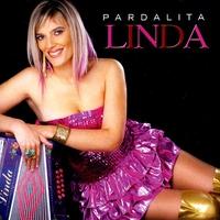 Couverture du titre Pardalita