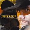 Couverture de l'album Son of a Preacher Man