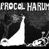 Couverture de l'album Procol Harum (Mono (2009 Remaster))