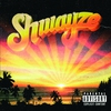 Cover of the album Shwayze