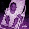 Cover of the album Ateyaba
