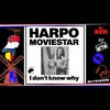 Couverture du titre Moviestar *