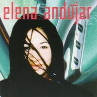 Cover of the track Elena Andujar