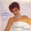 Cover of the album Na Minha Cama Com Ela