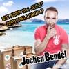 Cover of the album Wie komm ich jetzt nach Mallorca? - Single