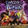 Cover of the album Dominando Y Controlando