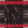 Couverture de l'album Blindside Blues Band
