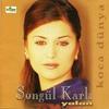 Cover of the album Yalan / Koca Dünya