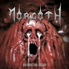Cover of the album Resurrection Absurd / The Eternal Fall