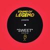 Cover of the album Sweet (La La La) [Radio Edit] - Single