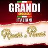 Cover of the album Ricchi e poveri