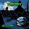 Couverture de l'album Bat to the Bone
