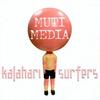 Cover of the album Muti Media