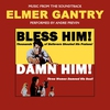 Cover of the album Elmer Gantry (Original Soundtrack) [feat. Dean Jagger, Patti Page & Shirley Jones]